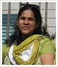 Aparnaさんのプロフィール